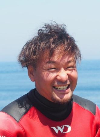 田中 裕二
